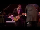 Warren Haynes &amp Joe Bonamassa -- Guitar Centers King of the Blues