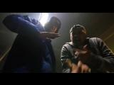 Cortez - The Classic Remix (feat. Method Man)