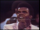 The Isley Brothers-
