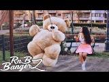 Bei Maejor - Gamez ft. Keri Hilson
