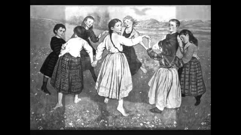 Der Tod reit´t auf einem kohlschwarzen Rappen Flandern in Not lyrics
