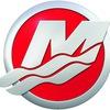 M.PowerGroup