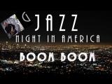 Gerald Albright - Boom Boom G Bonus Version 2016 (1)