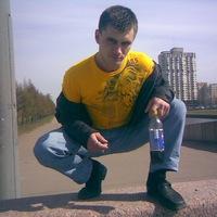 Анкета Stanislav Korney