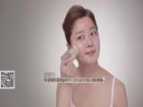 👑 LIFTING STICK с коллагеном – подтяжка лица и основной уход за кожей в домашних условиях