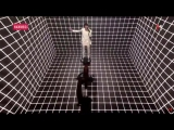ALEKSEEV - Чувствую Душой (M1 Music Awards. III Елемент)