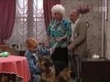 Coronation Street - Episode 2859 (24th August 1988)