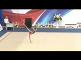 Софья Агафонова - Без предмета(13.600)