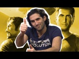 A Way Out Could Be The Next Great Co-Op Game - Playthough with Director Josef Fares
