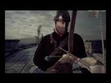 Dragon Knight Gameplay 22
