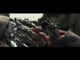 Звёздные Войны: Последние джедаи / Star Wars: The Last Jedi.Анонс трейлера #2 (2017) [HD]