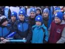 Турнир памяти Духина собрал юных футболистов со всей России Автор Шамиль Байтоков