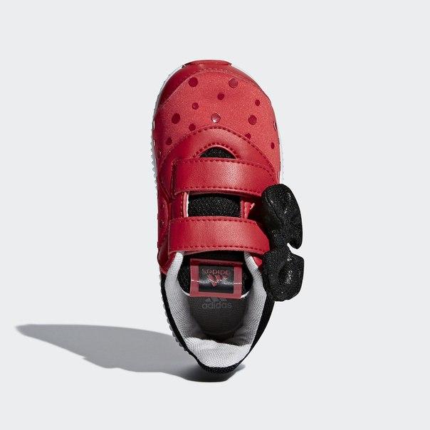 Кроссовки для бега Disney Minnie FortaRun