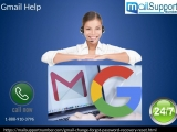Get synchronized outlook with your Gmail, join our Gmail Help 1-888-910-3796