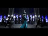 Janam Janam - Dilwale _ Shah Rukh Khan _ Kajol _ Pritam _ Arijit _ Full Song Video.mp4
