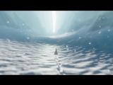 Обзор игры Journey - StopGame.Ru - YouTube (720p)
