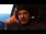 Александр Красовицкий приглашает 13 апреля в Re:Public!
