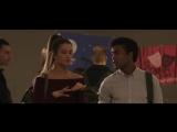 Бойся своих желаний (2017) | Театральная версия, полный фильм смотреть онлайн бесплатно в хорошем качестве Full HD 1080 лицензия