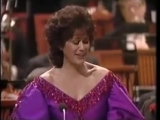 Kiri Te Kanawa-The Twelve Days of Christmas