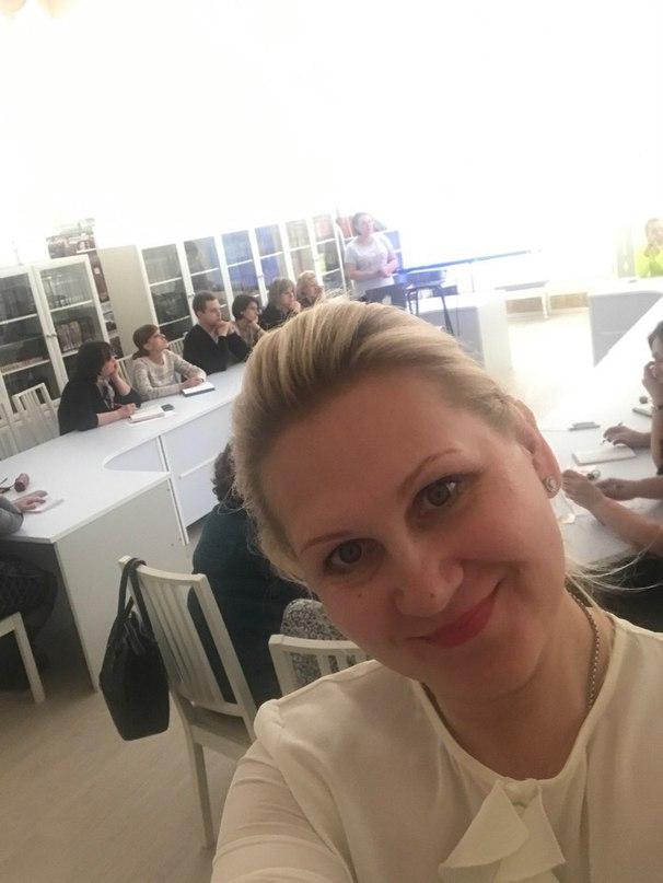 Svetlana Bykova   Москва