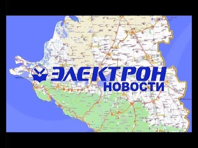 в Крымске 21-летний парень подозревается в уклонении от прохождения альтернативной службы.