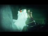 Middle-Earth: Shadow of War - Пожары войныМузыкальный трейлер