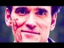 Дом, который построил Джек (2018) — Русский трейлер (Субтитры)  ужасы драма триллер  Ларс фон Триер  Мэтт Диллон  Ума Турман