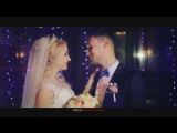 PLUSNIN-VIDEO.RU / Анастасия и Сергей / 11.11.2017, Котлас