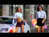 Modern Talking Brother Louie Dance Remix