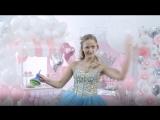 Сказочное шоу Мыльных Пузырей - Happy Smile Production - 8-(904)-337-3-447 - аниматоры Спб, шоу, Крио, азот, Тесла, конфетти