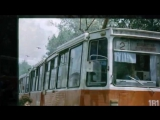 фильм к 70 иркутского трамвая