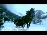 Feliz Navidad - Liz Mitchell - Boney M