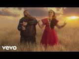 Demi Lovato feat. DJ Khaled - I Believe (OST Излом времени)