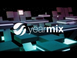 Future House Music - Yearmix 2017 - Mixed by Mike Williams