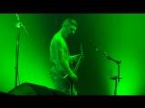Limp Bizkit @ Stadium Live, Moscow 29.11.2013 (Full Show / Remastered 2018) VK