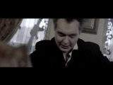 ЛАРИН & ХОВАНСКИЙ – NINA (Совместный клип) Jeembo & Tveth cover
