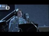 Magnetic Man feat. Katy B - Perfect Stranger (BBC Radio 1 Live Lounge)