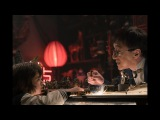 The LEGO Ninjago Movie Jackie Chan