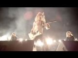 Airbourne - Blonde, Bad And Beautiful OFFICIAL VIDEO (1).mp4