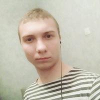КириллЛитвин