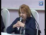 В Соколе состоялся второй женский форум
