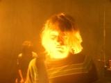 Nirvana - Smells Like Teen Spirit (Blu-Ray 1080p )