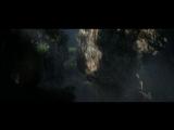 Shadow of the Tomb Raider тизер-трейлер [RU]