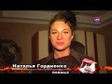 Pro-News 27 - Наталья Гордиенко (RUS) (18.07.09)