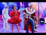 Наташа Королева и Герман Титов - Мой дед Мороз LIVE ПРЕМЬЕРА !!!