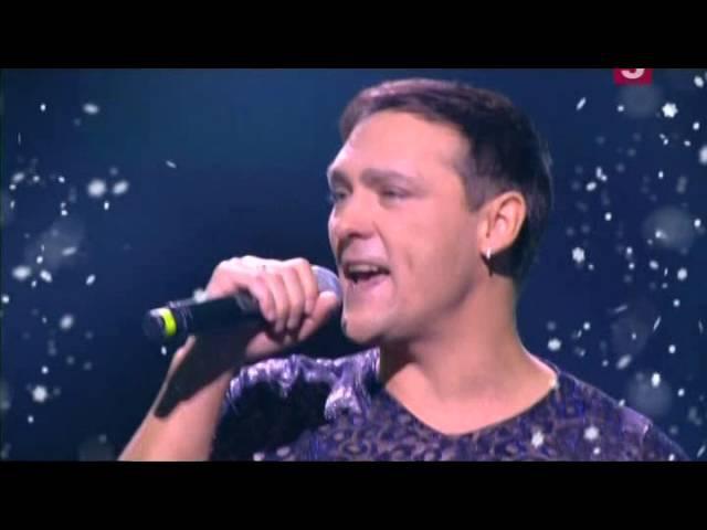 Легенды ретро FM (19.12.2015 СПБ-Ледовый дворец)