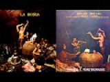 LA BIONDA ( LP COMPLETO ) 1978 - ONE FOR YOU ONE FOR ME