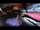 Linkin Park - In The End. Corpse Bride (Труп невесты).avi