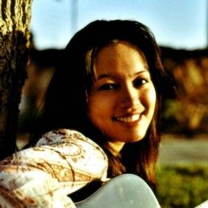 Melissa Polinar