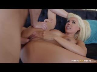 Luna Star [ ПОРНО ВК, new Porn vk, HD 1080, Big Tits,Blonde,Blowjob (POV),Bubble Butt,Latina, LovPorn ]